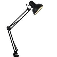 Đèn để bàn kiểu dáng A100T NATURAL LAMP