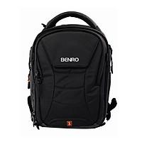 Balo máy ảnh Benro Ranger 100 - Hàng chính hãng