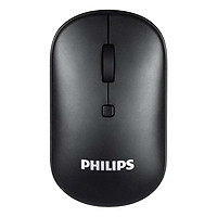 Chuột không dây wireless Philips M403 - Hàng Nhập Khẩu
