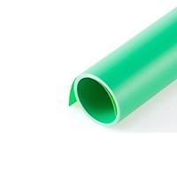 [Mua Càng Nhiều Giá Càng rẻ] Phông Nền Chụp Sản Phẩm 50x60cm, Phông PVC Mịn Đẹp Hàng Chính Hãng