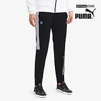 PUMA - Quần thể thao nam BMW M Motorsport T7 Track 597992-01