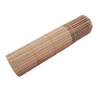 Nhang cây trầm hương 3 tấc – kim liên - 500 grams