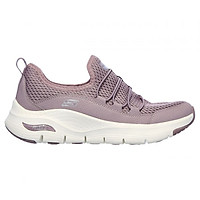 Giày thể thao Nữ Skechers ARCH FIT 149056