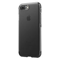 Ốp Lưng iPhone 7 Plus / 8 Plus Anker Karapax...