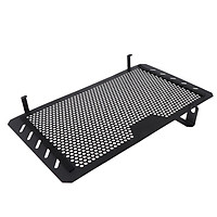 Motorcycle Radiator Grille Guard Cover Protector for Suzuki DL650 V-Strom650