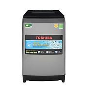 Máy giặt Toshiba 10.5 Kg AW-UH1150GV DS - Hàng Chính Hãng