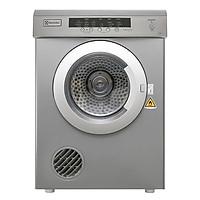 Máy Sấy Cửa Trước Electrolux EDV8052S (8kg) - Hàng Chính Hãng
