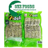 [Chỉ Giao HN] Dồi sụn Oze Foods - 500g