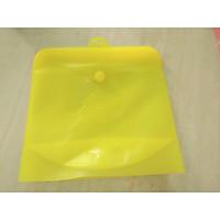Túi đựng thực phẩm bằng silicon dạng nút ( sản phẩm đã được kiểm định)