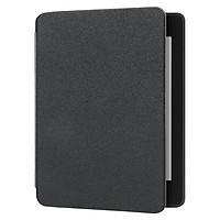 Vỏ Bảo Vệ Duochi Dành Cho Máy Đọc Sách Amazon Kindle Paperwhite 4/Kw4