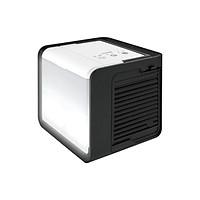Máy làm mát không khí cá nhân Lanaform Breezy Cube LA120801 nhập khẩu Bỉ