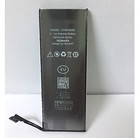 Pin dung lượng cao dành cho IPhone 5S 1800mAh chuyên dành cho game thủ