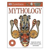 Eyewitness Mythology