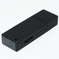 Camera kiểu dáng USB ghi hình Full HD 1080p