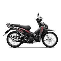 Xe máy Honda Honda Wave RSX 2019 - Vành Nan Hoa - Phanh Đĩa