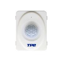 Công tắc cảm ứng hồng ngoại TPE SL02 bật tắt đèn tự động