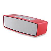 Loa Bluetooth S2025 - Hàng nhập khẩu