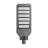 HKLED - Đèn đường LED OEM Philips M1 Driver DONE 300W - DDM01M300