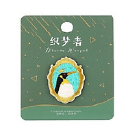 STICKER VẢI DREAM WEAVER