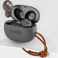 Tai Nghe Bluetooth True Wireless Sudio Tolv - Hàng Chính Hãng