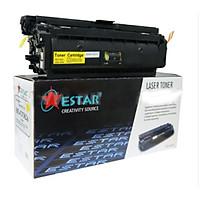 Mực Cartridge CF362A HP Color M552/M553 Seris ( Hàng chính hãng )