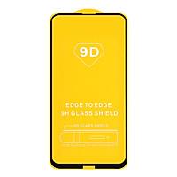 Kính cường lực 9D Dành Cho Nokia 8.1 Plus X8 Full màn hình Full Keo