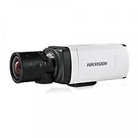 Camera Thân Chữ Nhật Hikvision HD-TVI 2MP DS-2CC12D9T - Hàng Chính Hãng