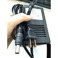 Adapter nguồn Xoay chiều AC 24v 1a