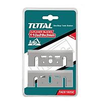 Lưỡi bào 8F Total TAC618202