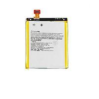 Pin cho máy điện thoại Asus zenfone 5   Pin Battery Asus C11P1324 - 2050 mAh (Zenfone 5 / T00J / T00F / A501CG / A500CG / A500KL)
