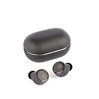 Tai nghe Bluetooth Beoplay E8 3.0 Black - Hàng chính hãng