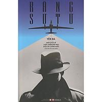 Răng Sư Tử (Tái bản 2019) - Tặng Kèm Sổ Tay