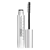 Mascara chống nước Clinique Lash Power Lengthening (Black Onyx) 6ml
