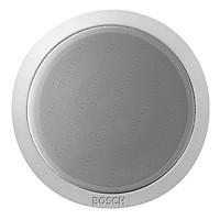 Loa âm trần Bosch 6W LHM0606/10 - Hàng chính hãng