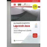 Java - Hướng dẫn cho người mới học - Tập 2: Lập trình Java