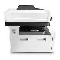 Máy in Laser trắng đen khổ A3 đa năng HP LaserJet MFP M440nda (8AF48A) Hàng Chính Hãng