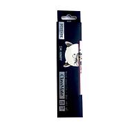 Hộp 12 cây bút chì gỗ 2B có tẩy Classmate PC01-PE