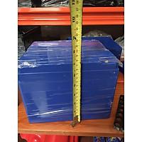 Vỏ Bình Xe Điện lithium EJ60-20