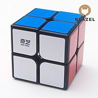 Đồ chơi Trí Tuệ Rubik Blazel - Rubik 2x2, 3x3, 4x4, Mastermorphix, Fisher, Ivy, Megaminx, Mirror,Pyraminx