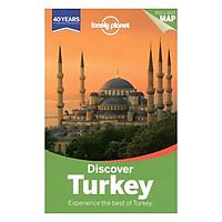 Discover Turkey 1