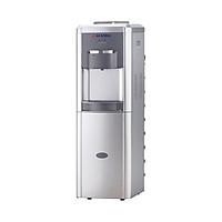 Máy lọc nước uống nóng lạnh R-36 - Hàng chính hãng