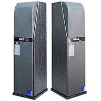Loa đứng karaoke và nghe nhạc L 21 BellPlus (hàng chính hãng) 1 cặp