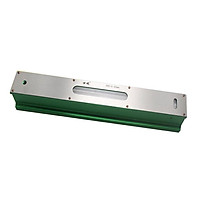 Professional Precision Bar Level for Engineer Machinist 0.02mm 300mm