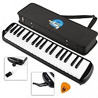 Kèn Melodion Swan 37 Phím Model SW-37 Kèm Pick (Melodica - Pianica   37 Keys)