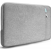 """Túi chống sốc MacBook Air/Retina 13"""" TOMTOC (USA) 360° Protective - A13-C01 - Hàng chính hãng"""