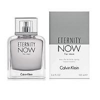 Nước hoa Calvin Klein Eternity Now for Men Eau De Toilette 50ml