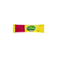 USA Culturelle kids Packets Probiotic 30 Packet