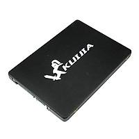 Ổ cứng SSD 120G KUIJIA - Hàng chính hãng