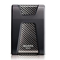 Ổ Cứng Di Động ADATA HD650 1TB - USB 3.0 - Hàng Chính Hãng