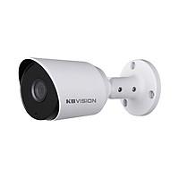 Camera KBVision KX-S2001C4 - Hàng chính hãng